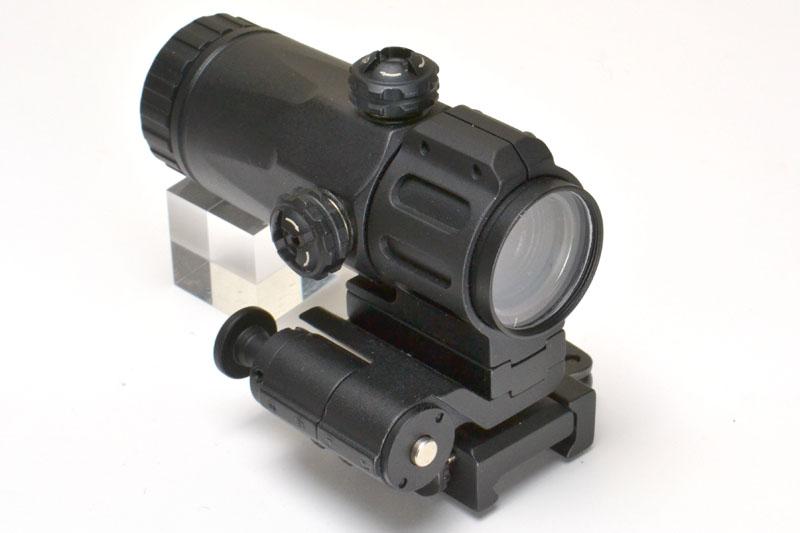 レンズプロテクター(27mm径)の画像