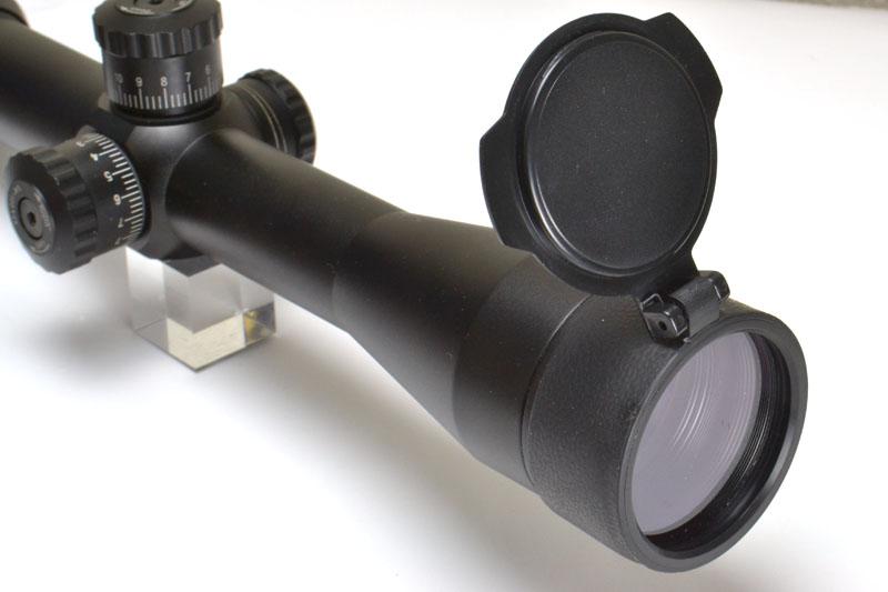 レンズプロテクター(50mm径)の画像