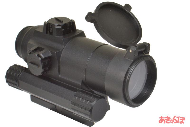 レンズプロテクター(36mm径)の画像