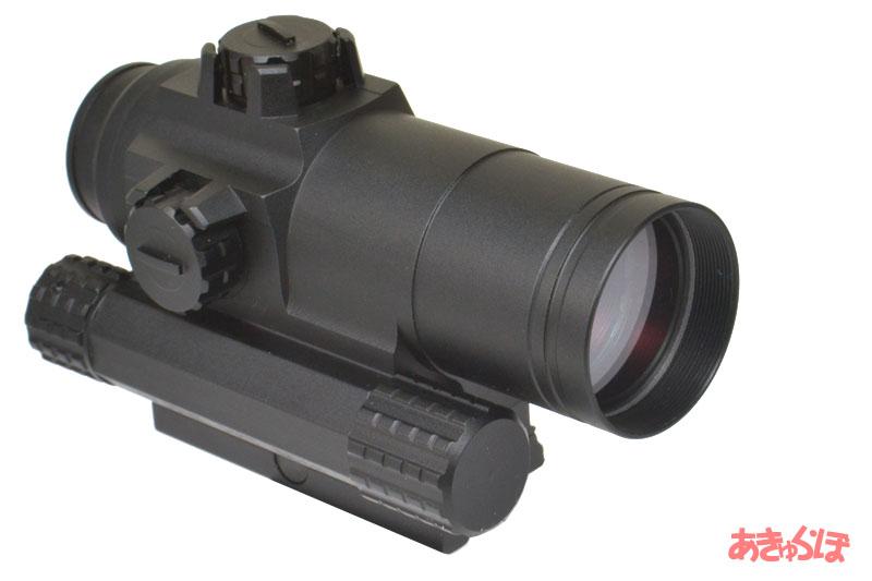 レンズプロテクター(34mm径)の画像