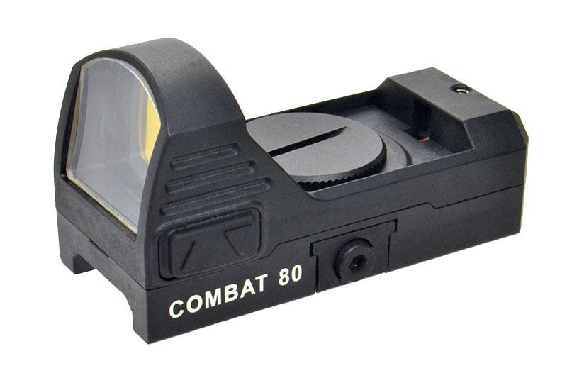 レンズプロテクター(COMBAT80用)の画像