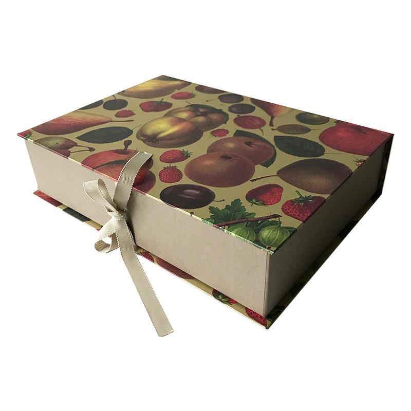 SAND BOX画像