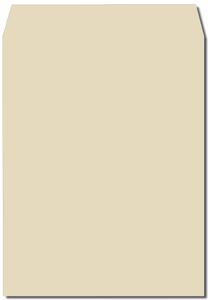 角2封筒 クラフト 120gの画像