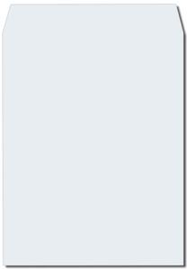 角2封筒 Fカラースカイ 100gの画像