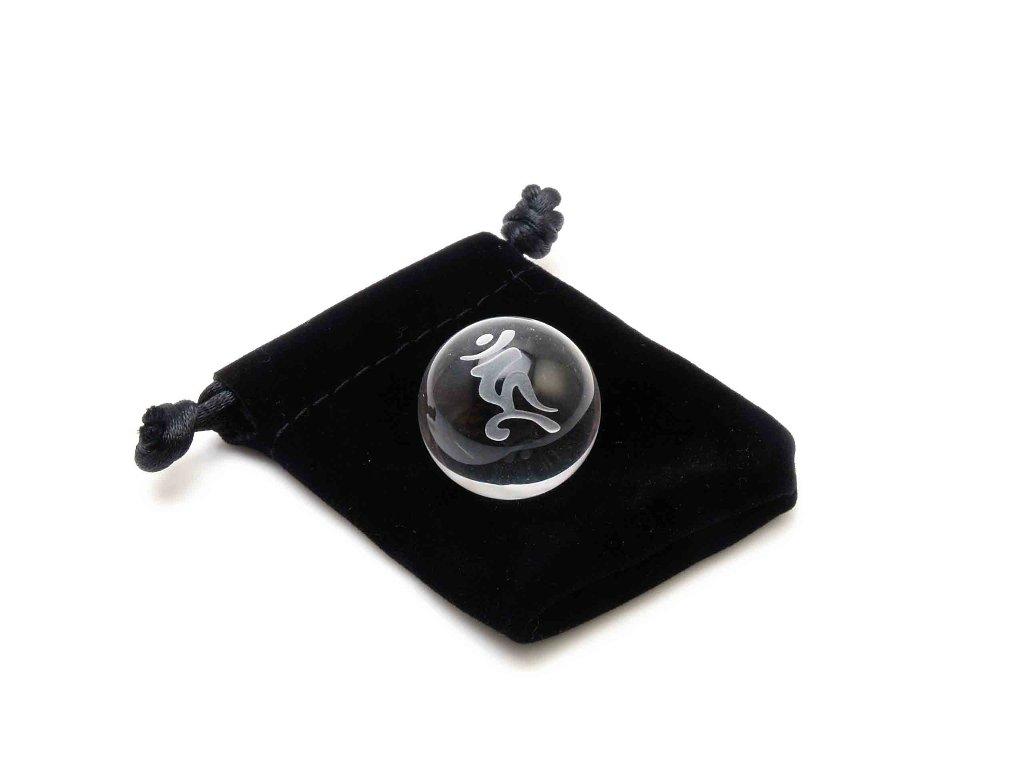 願いの種〜烏枢沙摩明王(トイレの神様)〜風水・浄化・金運・出産守護の画像