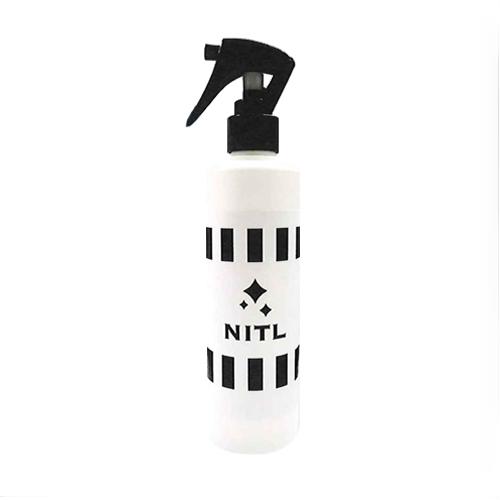 即納【ウイルス対策】お肌に優しく、ウイルスに効く!!「NITL(ニトル)」画像