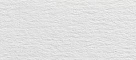 席札用紙(無地/ヴィラージュCoCナチュラル)の画像