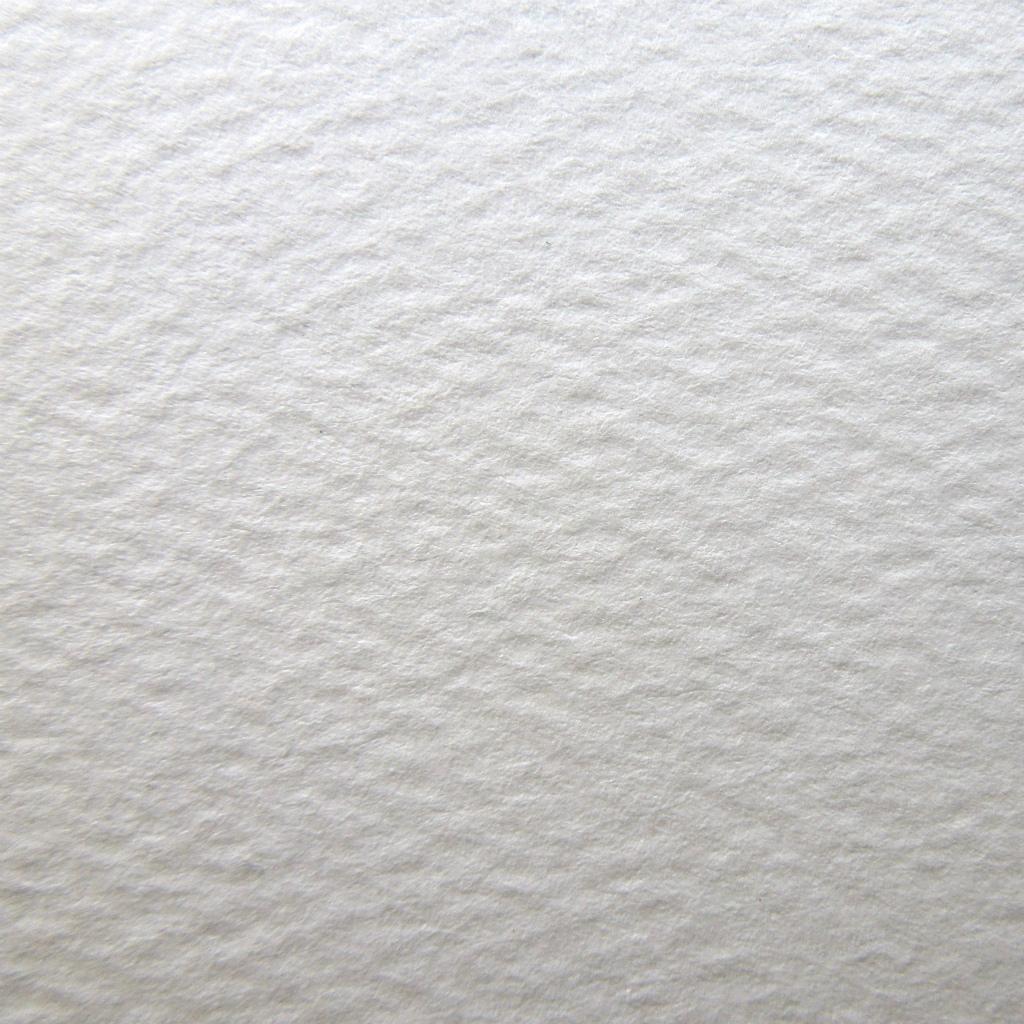 席次表 表紙用紙(無地/マーメイド)の画像