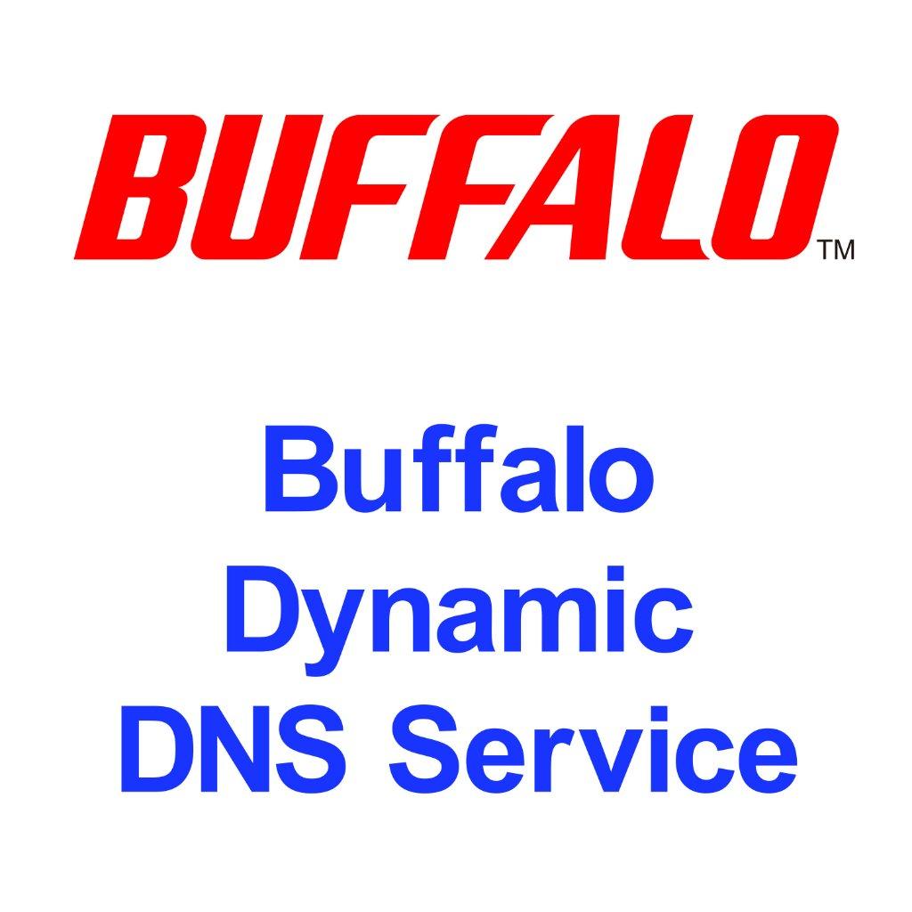 BDNS-01の画像