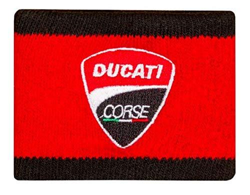 DUCATI レーシングリストバンドの画像