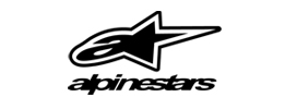 アルパインスターズ Alpinestars