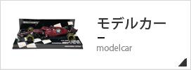 キミ ライコネン モデルカー