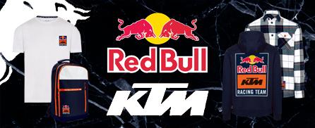 KTM レッドブル RedBull グッズ