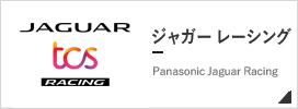 Panasonic ジャガー レーシング