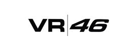 バレンティーノ・ロッシ VR46