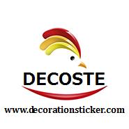 DECOSTE