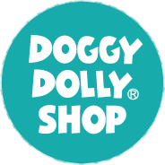 DOGGYDOLLY SHOP