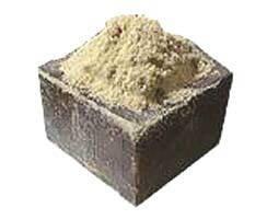 漬物用生糠1kg 山形県産画像