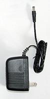 せっすい君用 ACアダプター(送料別途 980円)の画像