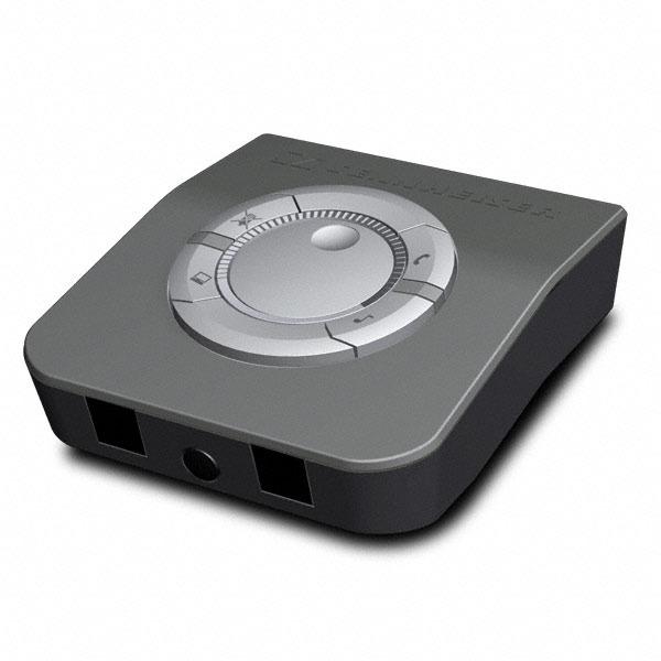 ユニバーサルアンプUI 770の画像