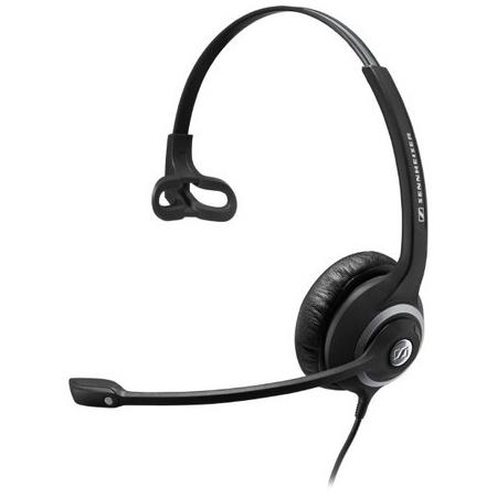 ミドルクラス 片耳USBヘッドセットSC 230 USB CTRL II画像