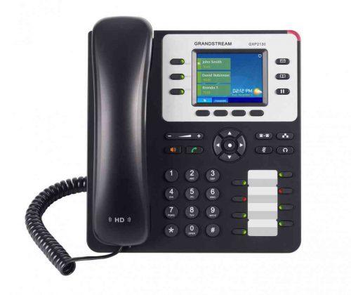 GXP2130V2画像