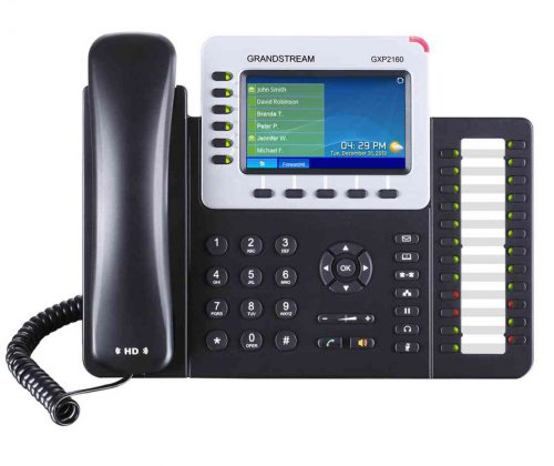 GXP2160画像