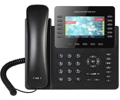 GXP2170の画像