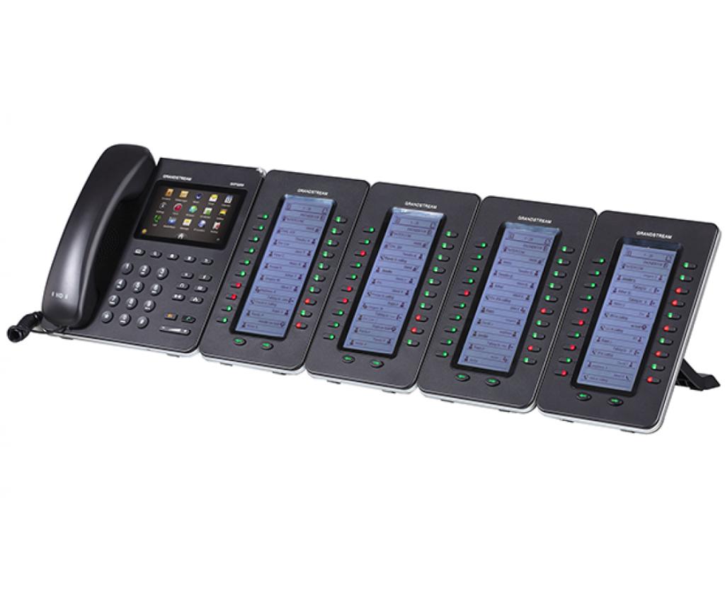 GXP2200EXTの画像