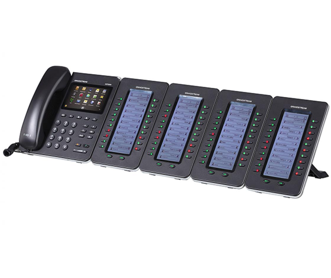 GXP2200EXT画像