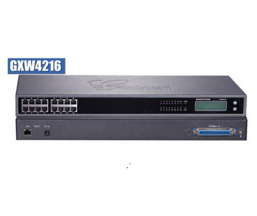 GXW4224の画像