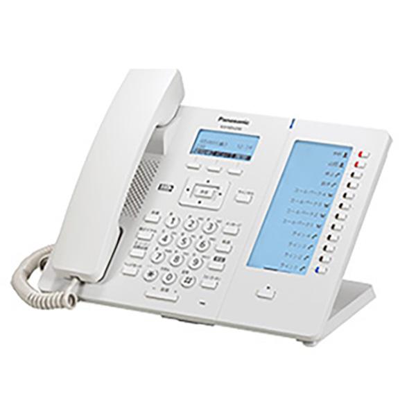SIP電話機 KX-HDV230N画像