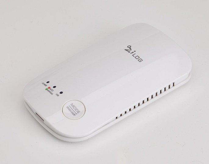 ZILOG(ジーログ)の画像