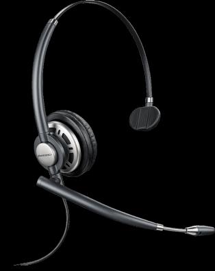 アンコア・プロNC(片耳)HW710の画像