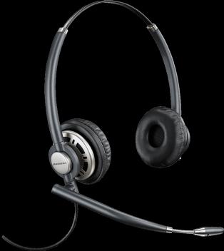 アンコア・プロNC(両耳)HW720の画像
