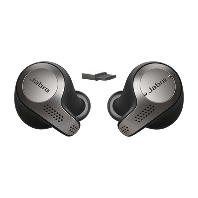 Jabra Evolve 65t画像