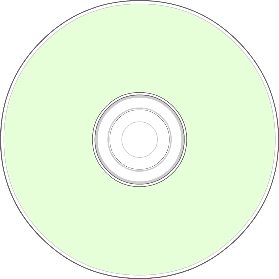 津留晃一 講演CD の画像