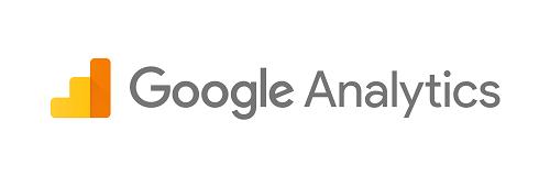 Google アナリティクスの連携方法画像