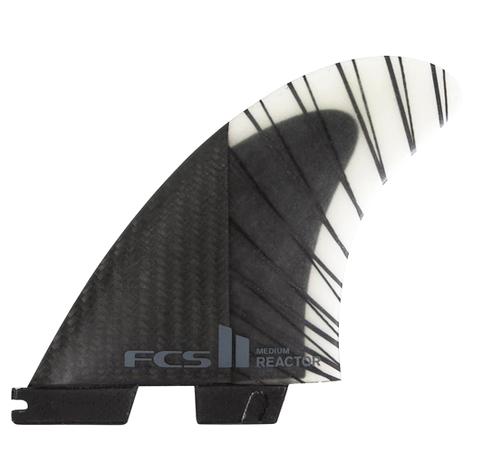 FCS2 REACTOR PC CARBON Mサイズ画像