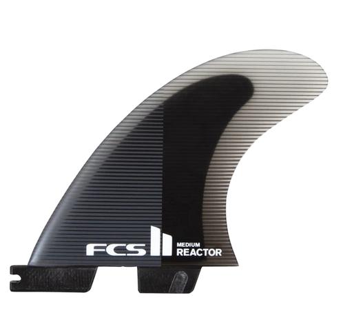 FCS2 REACTOR PC Mサイズ画像
