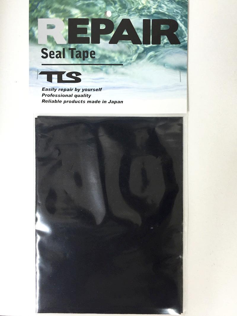 TOOLS シールテープの画像