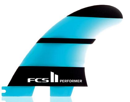FCS2 PERFORMAR NEO GLASS Mサイズの画像