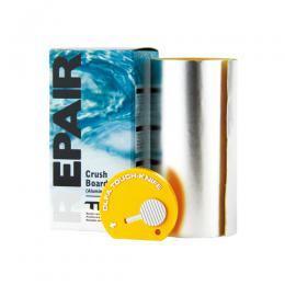 TOOLSクラッシュボードテープ(アルミ)の画像
