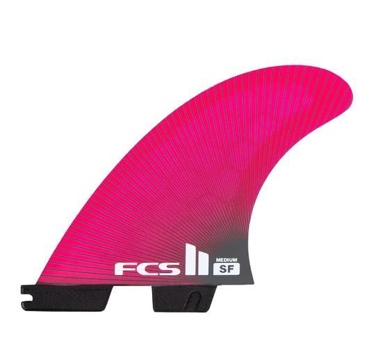 FCS2 SF PC Mサイズ画像