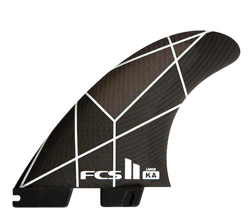 FCS2 KA PC Lサイズの画像