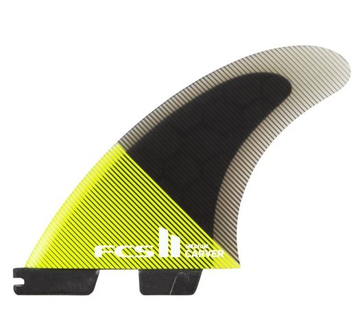 FCS2 CARVER PC Mサイズの画像