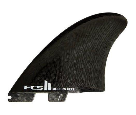 FCS2 MODERN KEELの画像