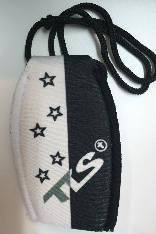 TOOLSキーポケット STARの画像