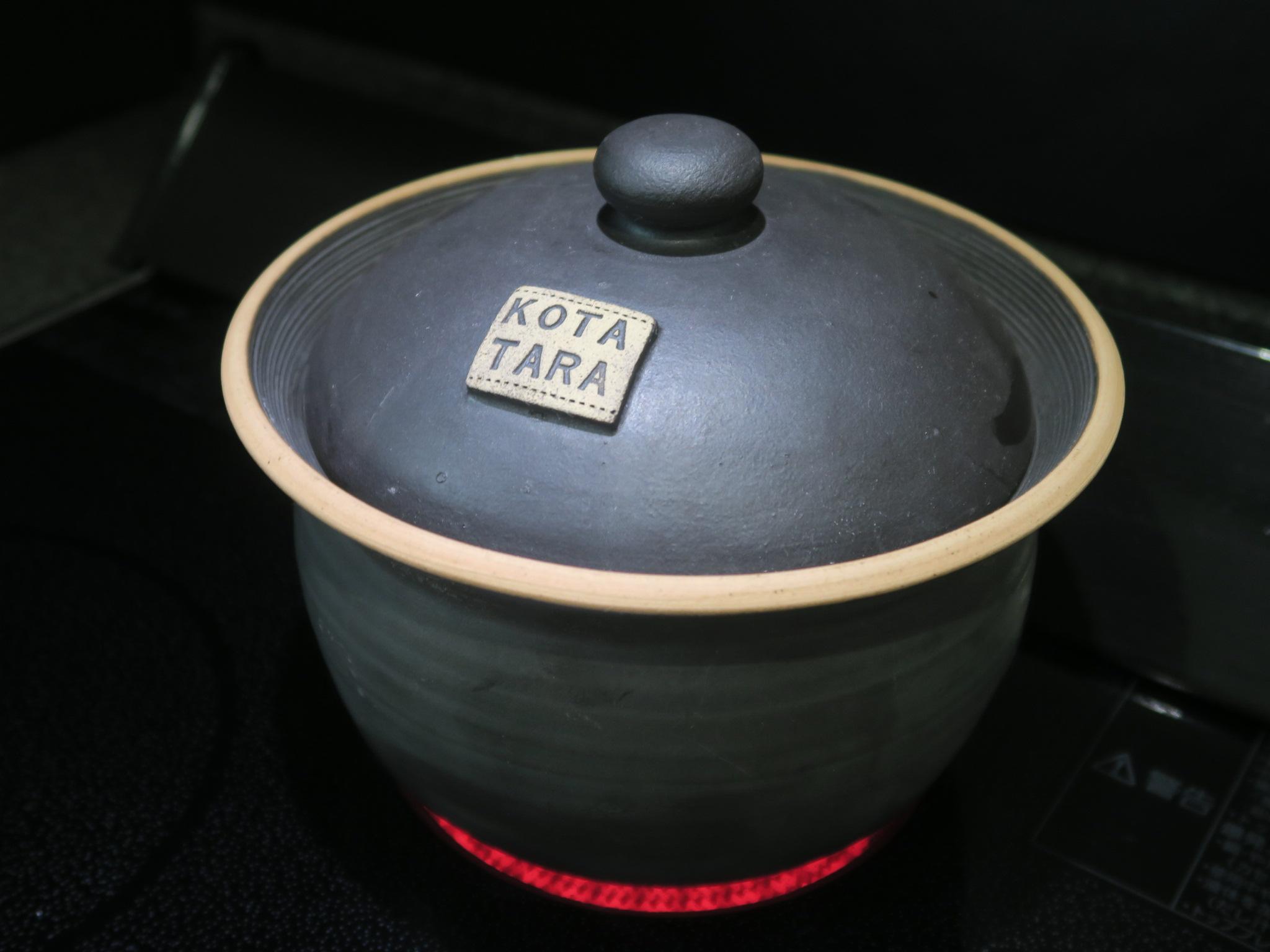 KOTATARA鍋画像