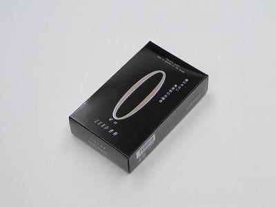 線香/ ZERO香料(黒) 大バラの画像